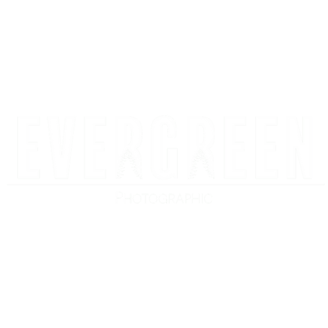 EvergreenLOGOtest.png