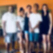 Dylan Family.JPG