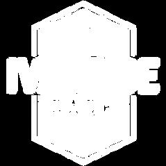 IPBC-Logo_Wht-300.png