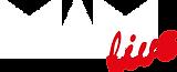 logo_mam_w_180x2.png