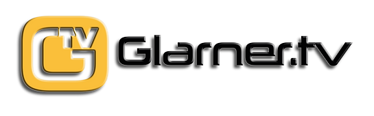 GLARNER TV 3D 2.png