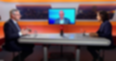 Bildschirmfoto 2020-04-16 um 08.16.54.pn