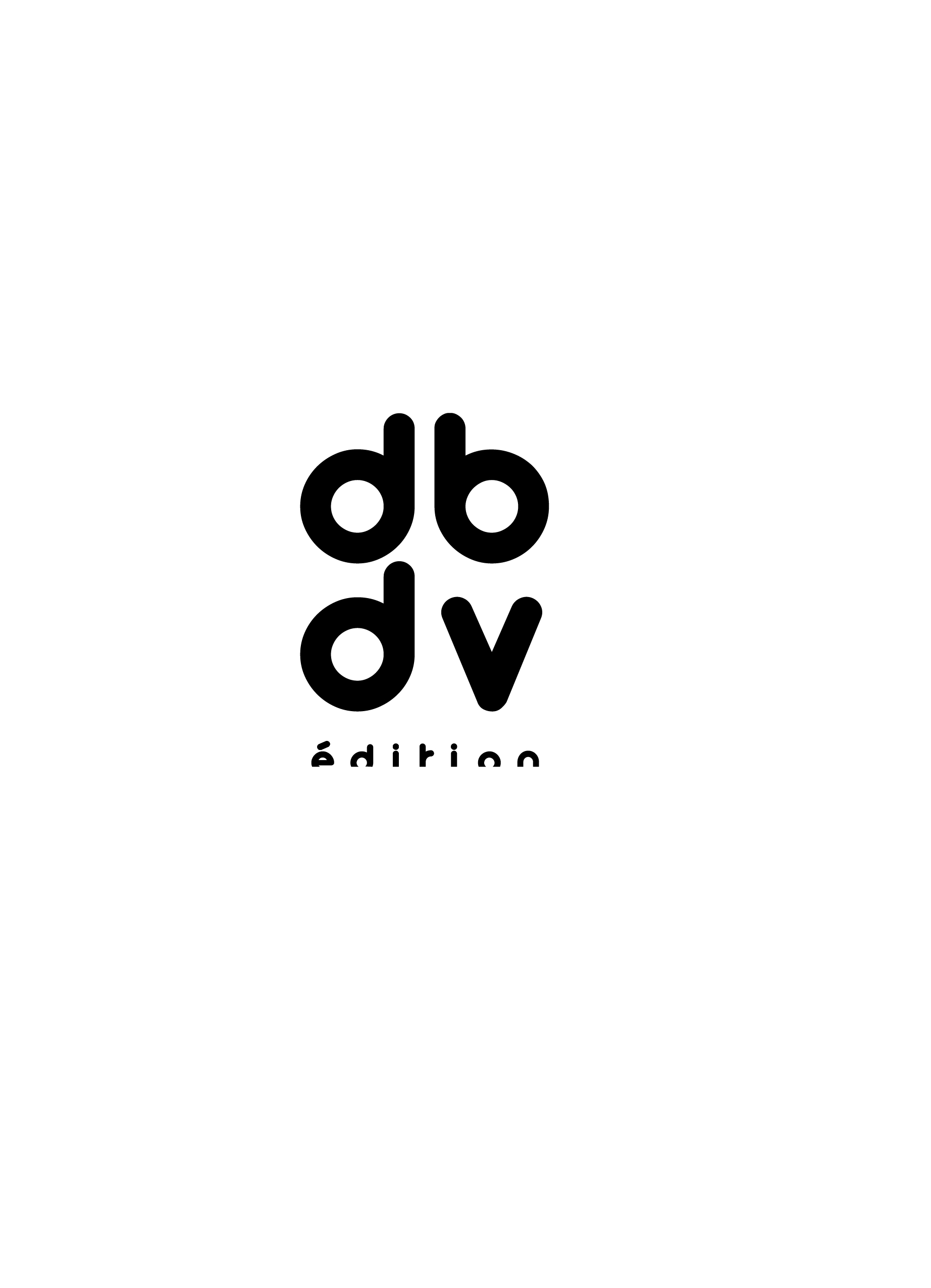 Logo_DBDV-01.jpg