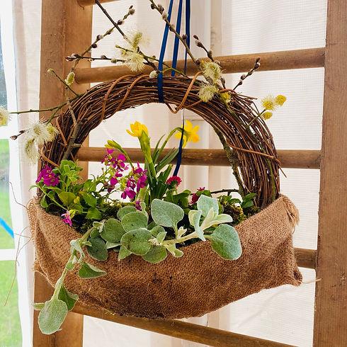 Spring Wreath Ruth.jpeg