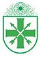 Logo%20sign_edited.png