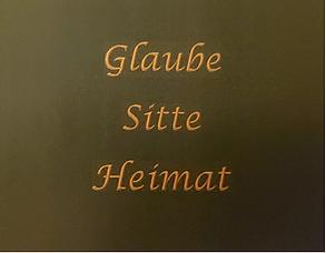 Glaube-Sitte-Heimat.png