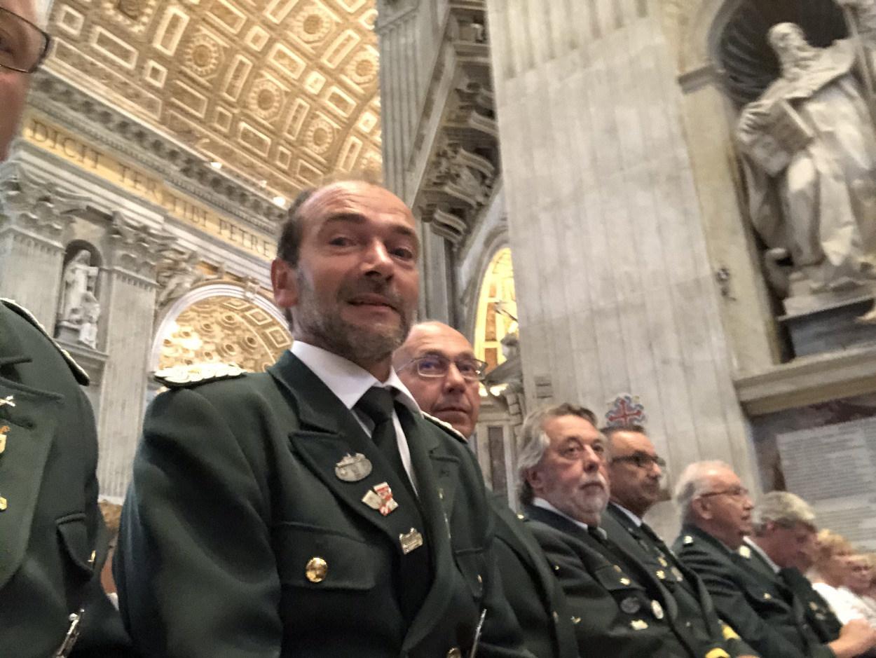 Rom 2019
