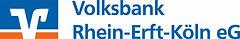 VB REK Logo links ZW CI.jpg