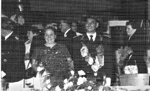 Schützenjahr 1959