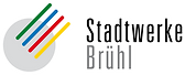Stadtwerke_Brühl_Logo.svg.png
