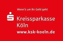 KSK_Koeln_L16612-21-5917 (1).JPG