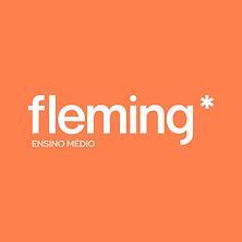 marcas-fleming_Prancheta 1 cópia.png