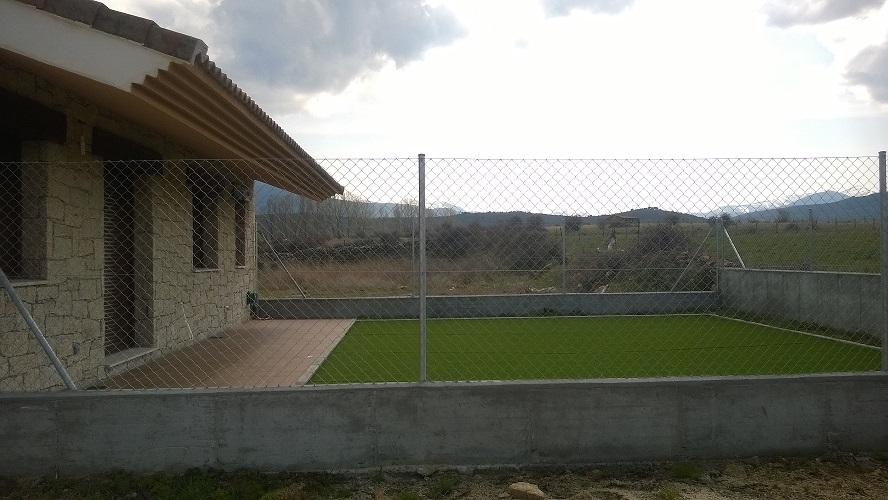 Parc. 28