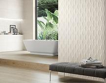paviementos y azulejos porcelánicos