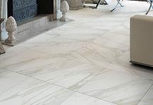 azulejos y pavimentos imitación marmol