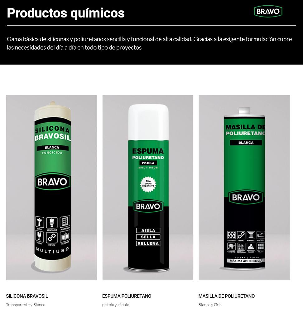 Productos quimicos bravo 04.png
