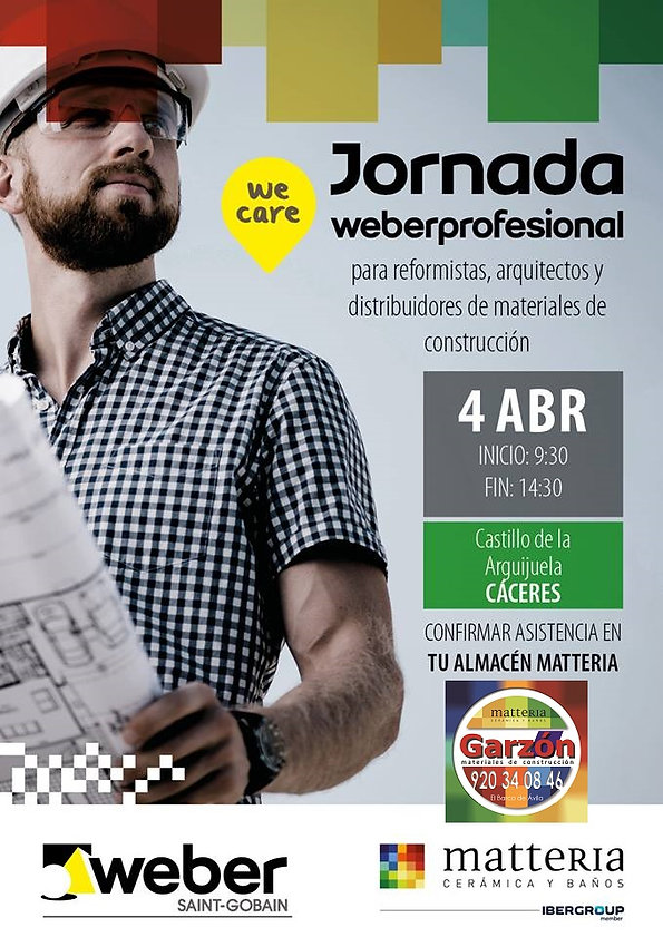 JORNADA WEBER PROFESIONAL.jpg
