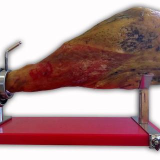 soporte+Rotula+rojo+con+jamón+-+lateral.JPG
