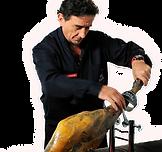 Florencio Sanchidrian