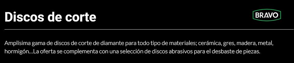 discos.png