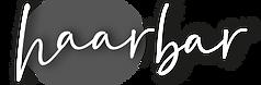 haarbarlogo2_klein_navigation.png