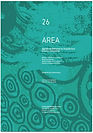 00-AREA 26-UBA.jpg