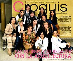 Croquis-01.jpg