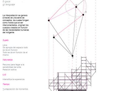02-MDA-Arquitectura-y-Bienestar_2018.jpg