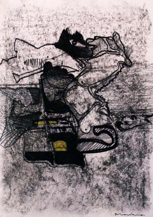 grafito2.jpg