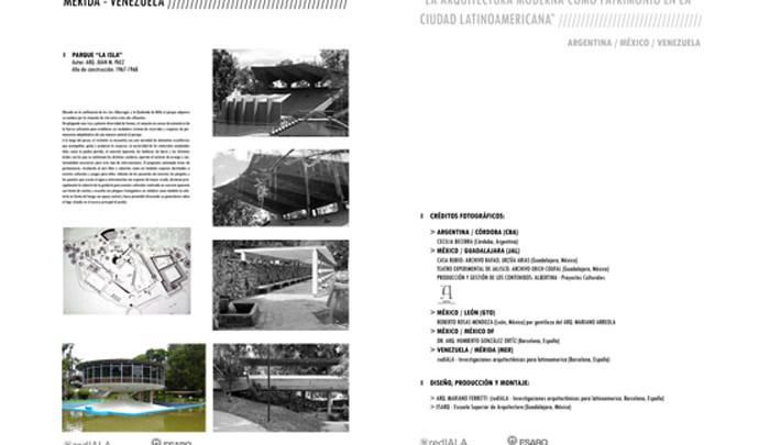 MRE-12.jpg