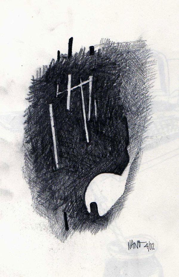 grafito3.jpg