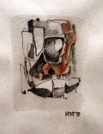 grafito5.JPG