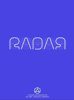 Tapa-RADAR-2019.jpg