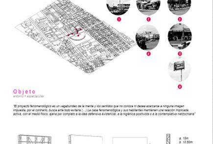 03-MDA-Arquitectura-y-Bienestar_2018.jpg