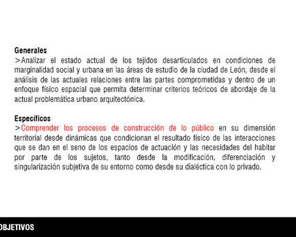 11Investigacion_05.jpg