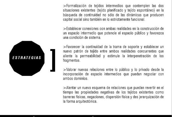 11Investigacion_16.jpg