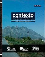 CONTEXTO-9-00.jpg