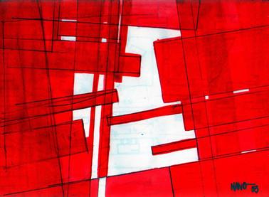 acrilico7-2003.jpg