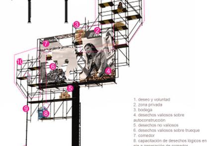 04-MDA-Arquitectura-y-Bienestar_2018.jpg