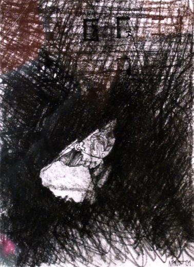grafito01.jpg