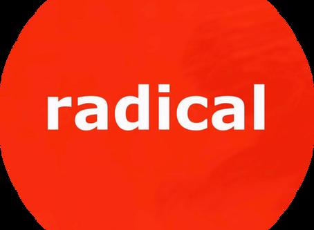 Escuela Radical de Arquitecturas (ERA)