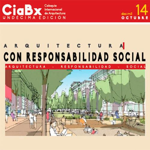 CiaBx-2014_00.jpg