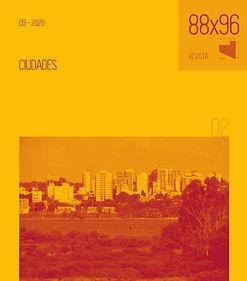 Revista-88x96-1_edited.jpg