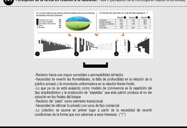 11Investigacion_14.jpg