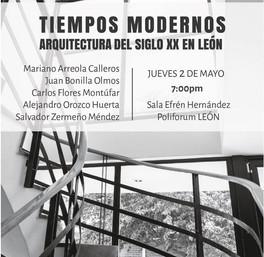 05-Mesa-Redonda-Tiempos-Modernos-UDLSB_2
