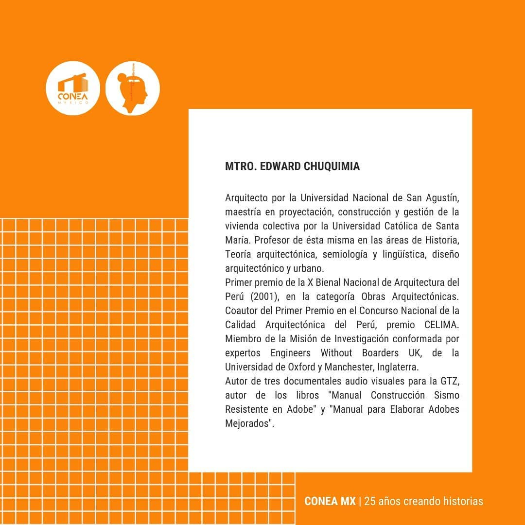flyer-CONEA3.jpg