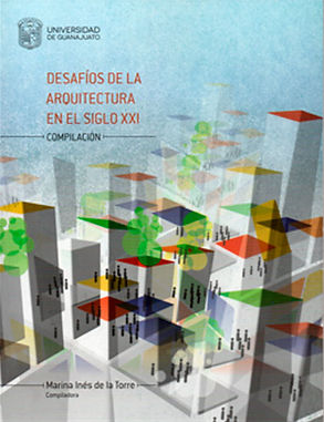 00-Desafios-SXXI.jpg