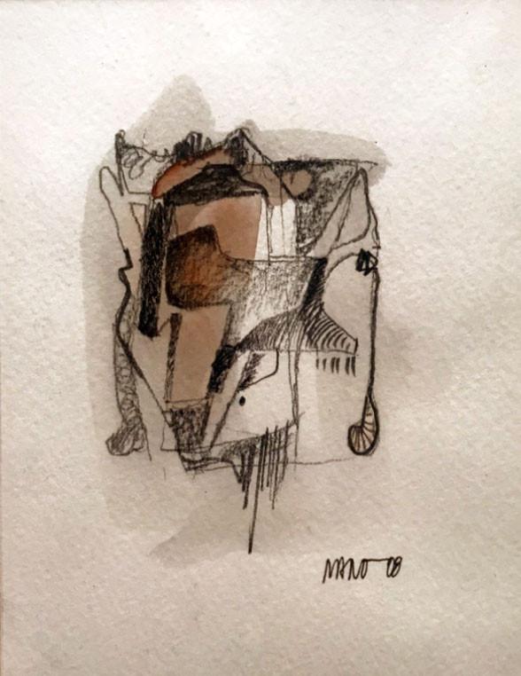 grafito6.JPG