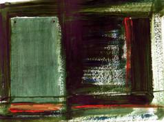 acrilico8-2000.jpg