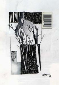 grafito4.jpg